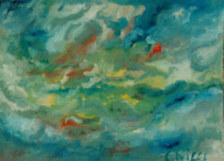 06 Cielo e aria, 1995