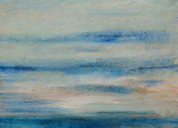 07 Cielo e acqua, 2006