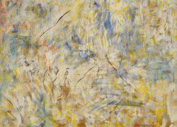 08 Suggestioni sugli Iblei, 2012
