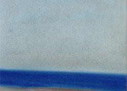 16 Costa presso Siracusa, 2005
