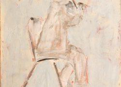 46 Il violinista, 2007
